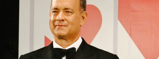 tom_hanks_digital_puppet