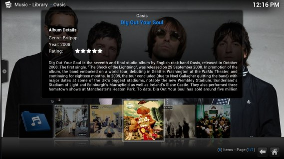 What is Kodi? Everything You NEED to Know about The TV Streaming App