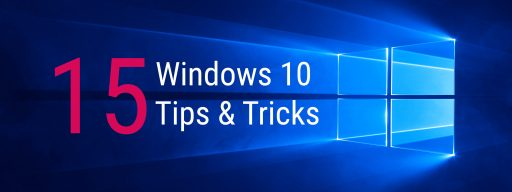 windows_10_tips_and_tricks_help