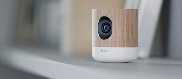 withings-home-camera-on-shelf