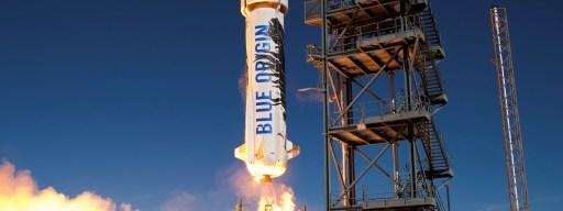blue_origin_launch