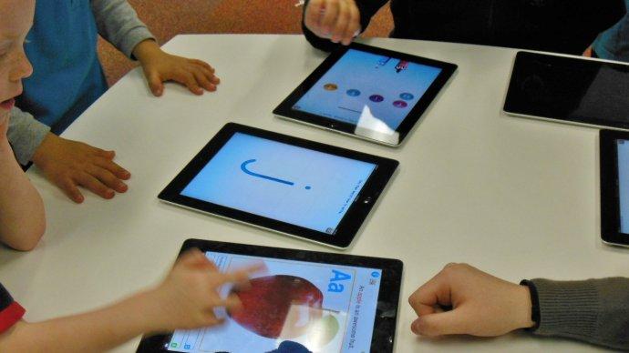 educational_technology