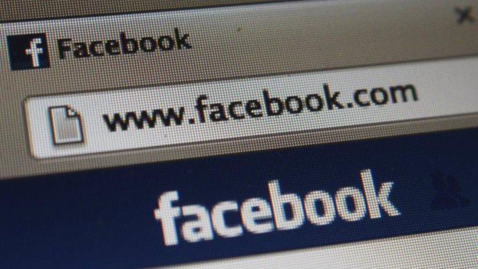 facebook_logo_viral_spread