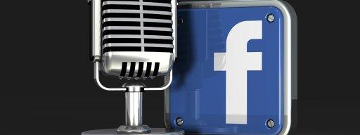 facebook_spreads_information