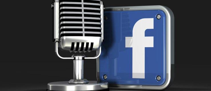 Study shows Facebook spreads nonsense more effectively than fact