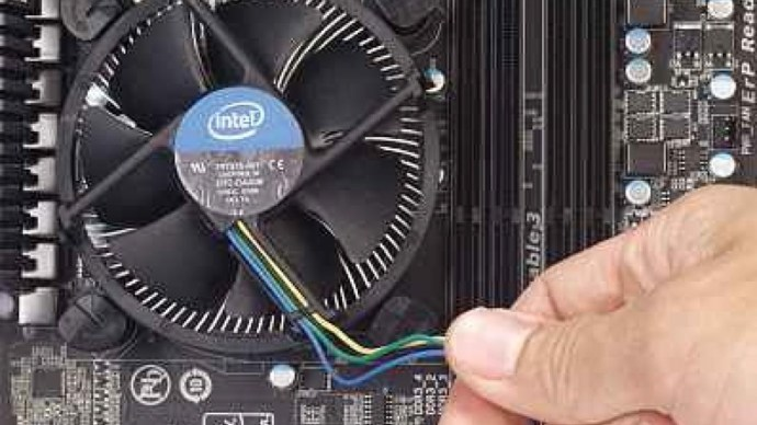 how-to-put-a-pc-case-back-together-keep-cables-out-of-fans