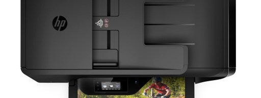 hp_officejet_7510_from_above