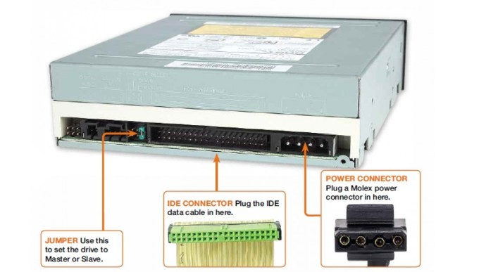 ide-optical-drive-connections