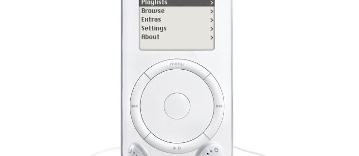 ipod_1_with_earphones