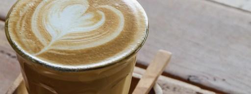 oracle_java_coffee