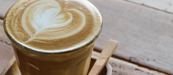 Coffee could be the secret to a perfect power nap