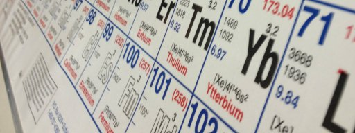 periodic_table_new_elements