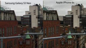 samsung_galaxy_s5_neo_vs_iphone_6s