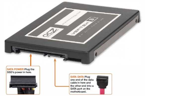 sata-ssd-connections