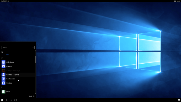 How to download Windows 10 now
