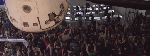 spacex_landing_video_happiness_3