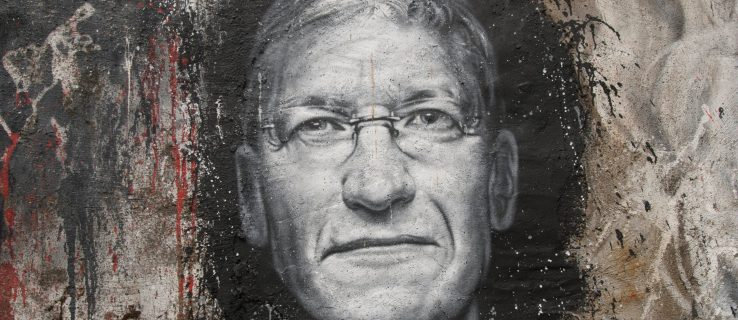 5 things to take from Apple's letter of defiance against the US government