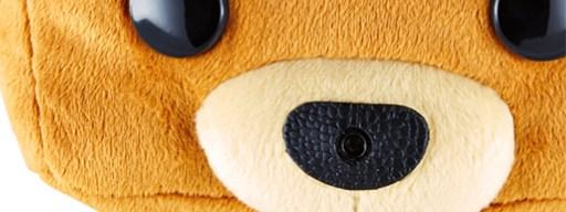 fisher-price-smart-toy-teddy-bear