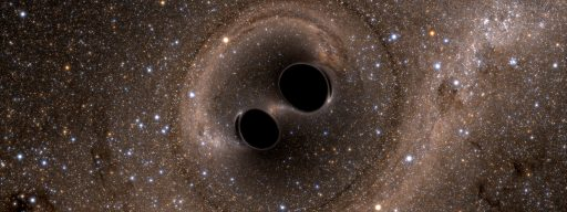 gravitational_waves_six_reasons_to_be_excited