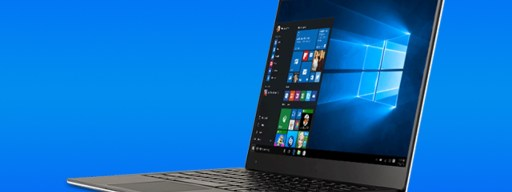How to back up Windows 10