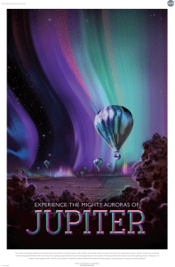jupiter_nasa_art_deco_poster