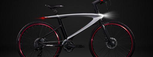 leeco_super_bike