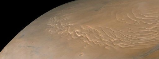 mars_in_3_days_nasa_photonic_propulsion