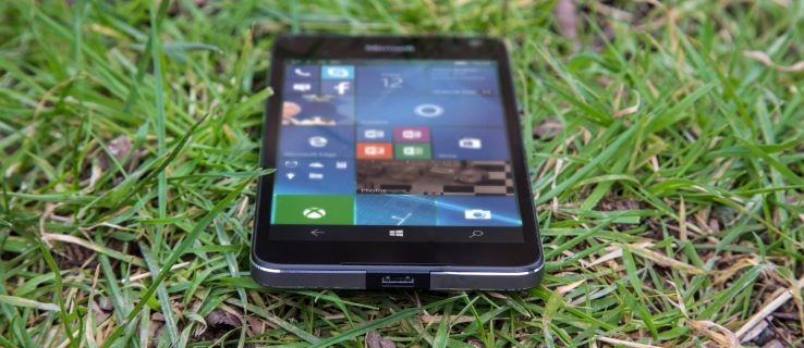 Microsoft lays off 1,850 – Is this FINALLY the end of Windows phones?