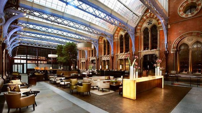 st-pancras-renaissance-hotel