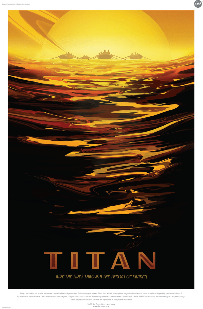titan_nasa_art_deco_poster