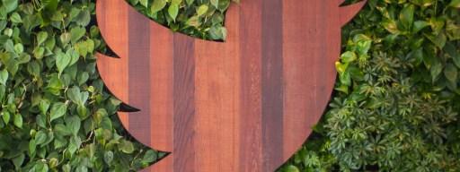 twitter-logo-hq-wood