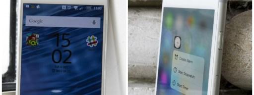 xperia_z5_vs_iphone_6s