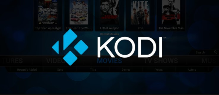The Six Best Kodi Tips and Tricks: Got XMBC? Try These Tweaks First