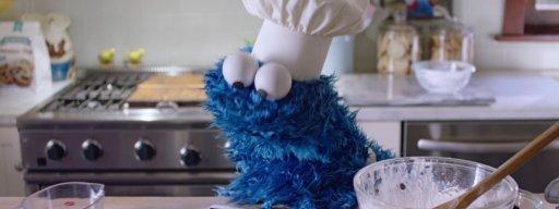 cookie_monster_iphone_6s_advert