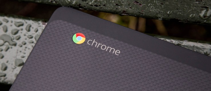 Dell Chromebook 13 7310 review: The business-class Chromebook Pixel
