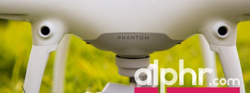 dji-phantom-4-award