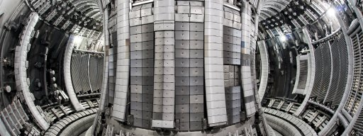 future_of_fusion_power_-_inside_jet_provided_by_ccfe