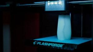 imaker_3d_printer_showcase_-_flashforge_finder_-_model_clos