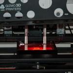 imaker_3d_printer_showcase_-_gizmo_3d_printer_-_front_view_