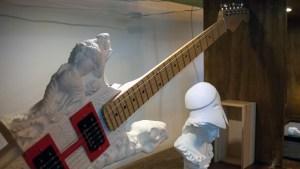 imaker_3d_printer_showcase_-_printed_guitar