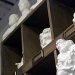 imaker_3d_printer_showcase_-_statue_bookshelf_2_0