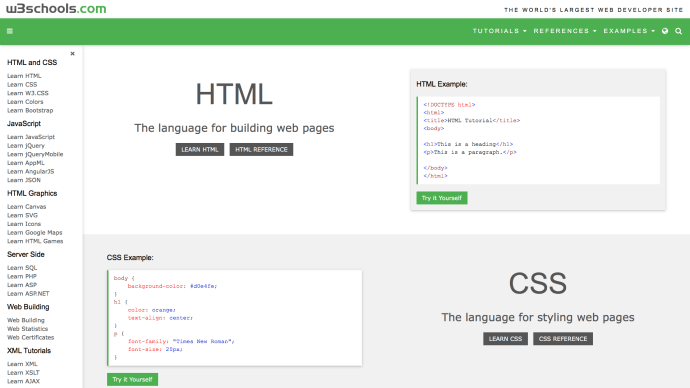learn_how_to_code_uk_w3schools