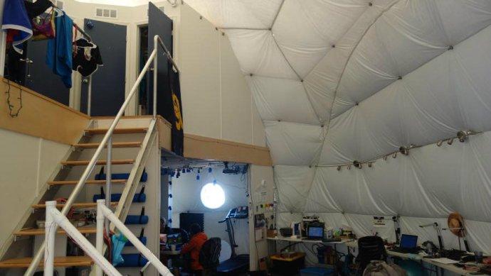 mars_dome_interior