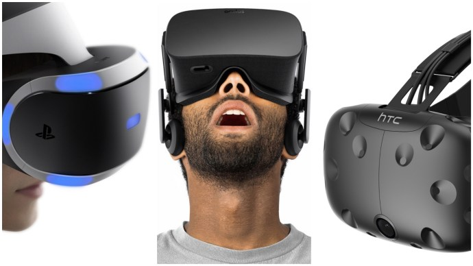 oculus_rift_vs_htc_vive_vs_playstation_vr_main_image