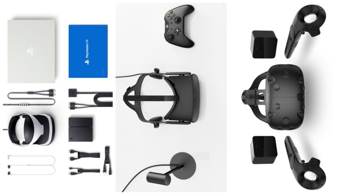 oculus_rift_vs_playstation_vr_vs_htc_vive_price_-_whats_in_the_box