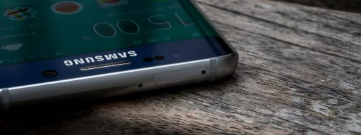 How to block calls on Android: Stop annoying calls and texts using Google's mobile OS
