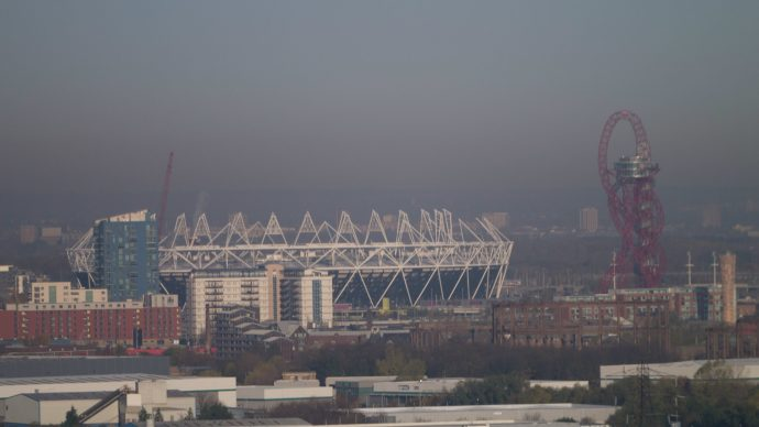 smog_affects_athletic_performance