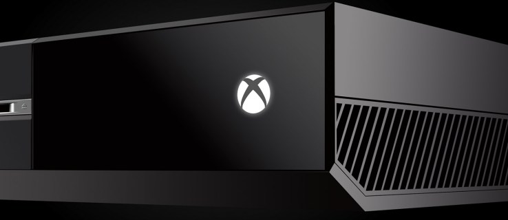 How to turn your Xbox One into a dev kit with Xbox Dev Mode