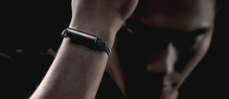 Misfit Ray review: Fitness trackers never looked so good