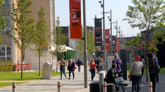 best_uk_university_game_design_-_staffordshire_stoke_campus
